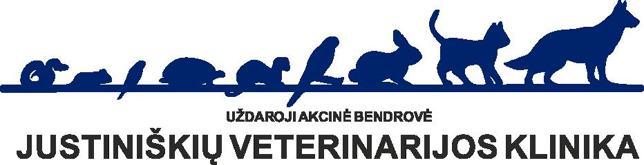 Justiniškių Veterinarijos Klinika